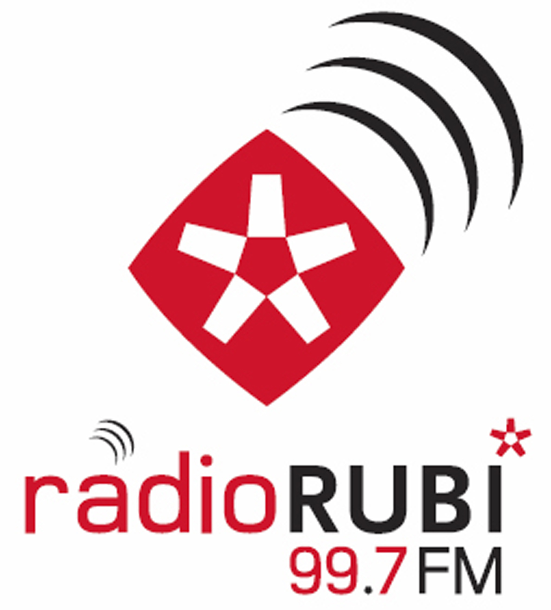 Radio Rubí